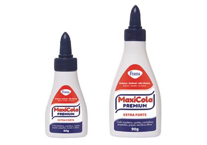 Maxi Premium Glue