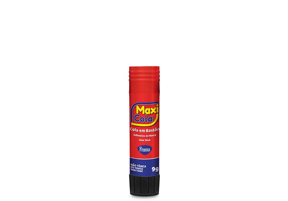 Maxi Glue Stick 9g