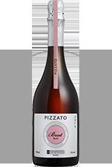 Pizzato Brut Rose