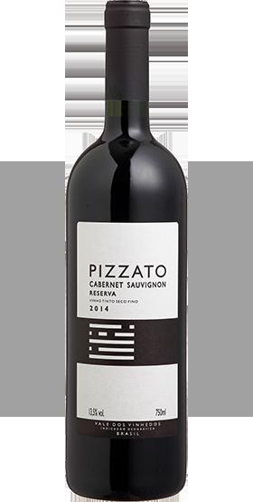 Pizzato Cabernet Sauvignon
