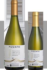 Pizzato Chardonnay
