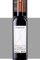 Pizzato Concentus