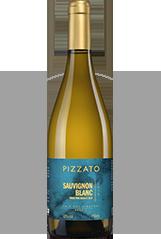 Pizzato Legno Chardonnay