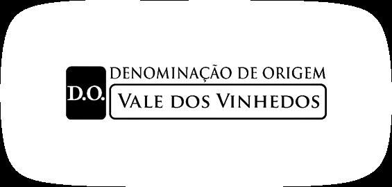 Logo Denominacao de Origem