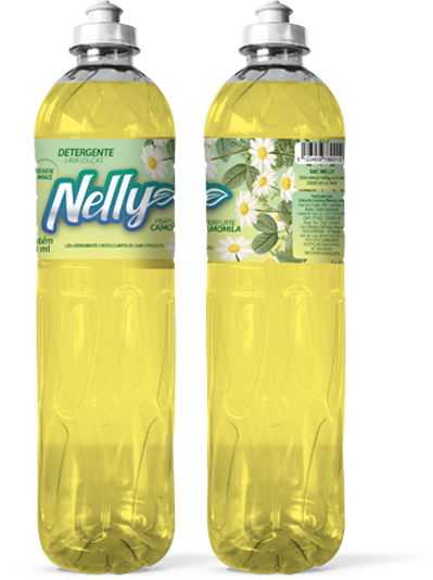 detergente-camomila