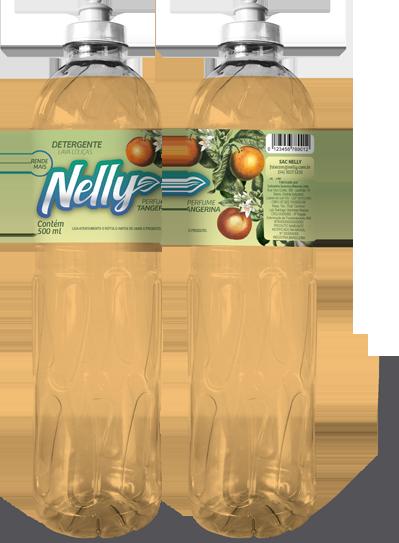 detergente-tangerina