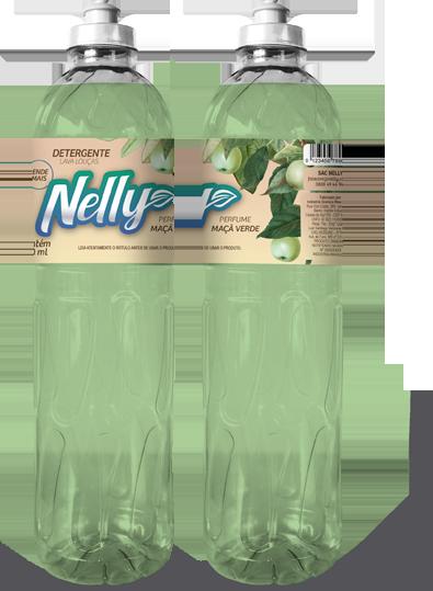 detergente-maca