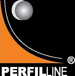Logo Perfilline